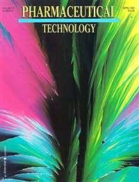 Pharmaceutical Technology