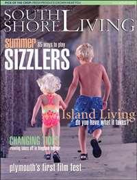 South Shore Living
