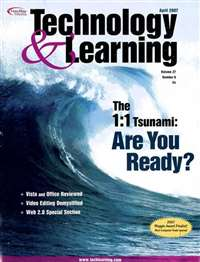 Technology & Learning