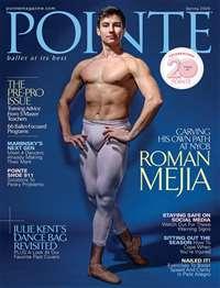 Pointe