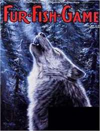 Fur Fish & Game