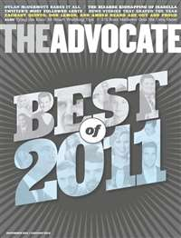 Out/Advocate