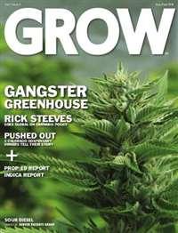 Grow Magazine