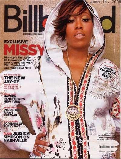 Billboard Magazine Subscription Canada
