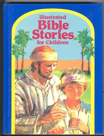 Bible Stories For Children Magazine Subscription Canada