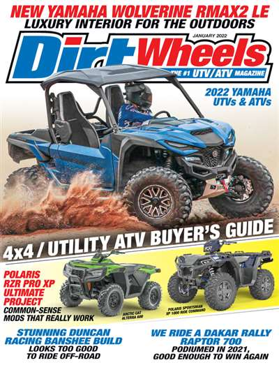 4 Wheeler Magazine   Upcoming New Car Release 2020