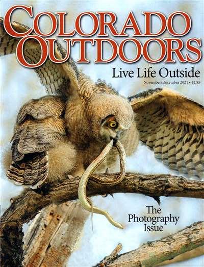 Colorado homes lifestyles magazine subscription canada Home design magazine subscription